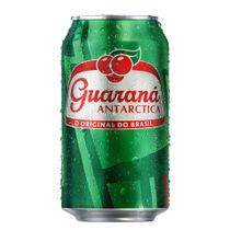 ce0a6f119d5c028b11d61c7f6bec36f9_refrigerante-guarana-antarctica-350ml--lata-_lett_1