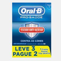 0af1373bc9425f1772879b9ddb75dbce_creme-dental-oral-b-pro-saude-escudo-anti-acucar-menta-suave-70g--lv-3-e-pg-2-_lett_1