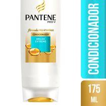 bbeef68c17e3687b48f61bc334d28f59_condicionador-pantene-pro-v-brilho-extremo-175ml_lett_1