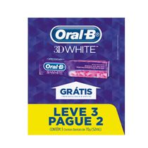 2701fd349fe65dec7ae8974e22e5773c_creme-dental-oral-b-3d-white-brilliant-fresh-70g--leve-3-e-pague-2-_lett_1