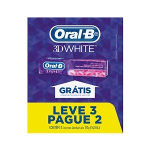2701fd349fe65dec7ae8974e22e5773c_creme-dental-oral-b-3d-white-brilliant-fresh-70g--leve-3-e-pague-2-_lett_1