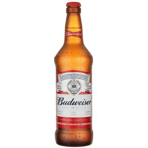 533889009beea7c7cc29667a06a74bd7_cerveja-budweiser-one-way-550ml_lett_1