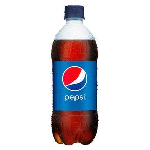 6b9983169fbc867f5ce3f40a8d4a5afb_refrigerante-pepsi-600ml_lett_1