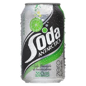 32d9d24ded6cc50ef3825b1b25a41069_refrigerante-soda-limonada-antarctica-zero-350ml--lata-_lett_1