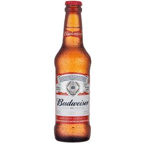 b5672fd395b27742ba557c54123fbafb_cerveja-budweiser-330ml--long-neck-_lett_1