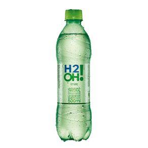 8cdb835e399a10ad9cf4473cf896a54e_refrigerante-h2oh--limao-500ml_lett_1