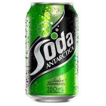 9fbb283e581cf214ddb66fc0df8fb35c_refrigerante-soda-limonada-antarctica-350ml--lata-_lett_1