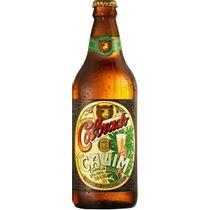 028eecb950a9eb84edbc3a3f4cda3339_cerveja-colorado-cauim-600ml_lett_1