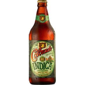 493d5c1d9c324997fff9c934b8f5fdfd_cerveja-colorado-indica-600ml_lett_1