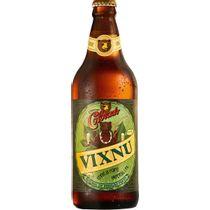 c840515fbbfb6f7d1a819fe4463ec1da_cerveja-colorado-vixnu-600ml_lett_1