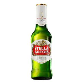 abc4e2333b737faf639c03987d53ff32_cerveja-stella-artois-275ml--long-neck-_lett_1