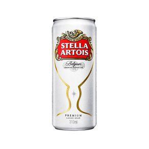 514ffdb2e46077ffd6b774cf51706527_cerveja-stella-artois-310ml_lett_1