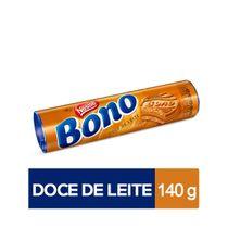 51192aad4e357e6fd998c1481652ddbb_biscoito-bono-recheado-doce-de-leite-140g_lett_1