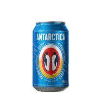 d8fc0a3510fd6a8a97e109d177afa3a0_cerveja-antarctica-350ml--lata-_lett_1