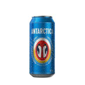 5e5c08c4a8071d0d6983b4aba2ea8e8c_cerveja-antarctica-473ml--lata-_lett_1
