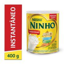 a6f2e4bd5c2135babf562545c7e96ba0_leite-em-po-ninho-fortificado-integral-instantaneo-400g_lett_1