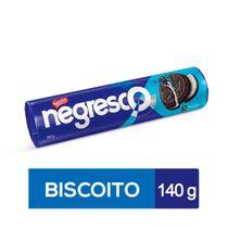 9af27d2bcb40e9bf9ce349540585644f_biscoito-nestle-negresco-recheado-140g_lett_1