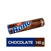 eb0148690b33b697acf842f66e84b4b5_biscoito-bono-recheado-chocolate-140g_lett_1