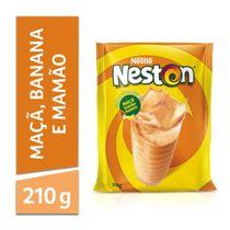 6f51f8bcb789f5ea65b360c400bffa87_vitamina-instantanea-neston-mamao-maca-banana-e-cereal-210g_lett_1