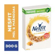 3c4ce57943966253e6b448ddab704384_cereal-nestle-nesfit-mel-e-amendoas-300g_lett_1