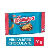 033a34d569a028f98c5bd59ad5e43c22_biscoito-passatempo-wafer-recheado-chocolate-20g_lett_1