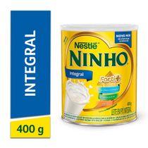4e5ef67ff38c4b5f90d7994239a710fe_leite-em-po-ninho-fortificado-integral-400g_lett_1