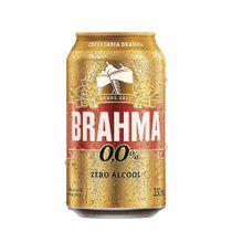 85c387ffc47b05c8e65254fbf158cffb_cerveja-brahma-00--alcool-350ml--lata-_lett_1
