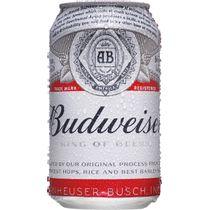 6131fb66adc009676798549e3e924c00_cerveja-budweiser-350ml--lata-_lett_1