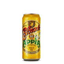 f6e67e071728d523872a62191d5c53ad_cerveja-colorado-appia-410ml-lata_lett_1