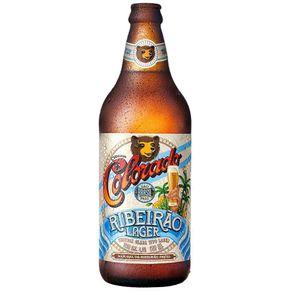 1980d2cf292bb6188daa3f789f7cf206_cerveja-colorado-ribeirao-600ml_lett_1