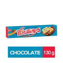 aa30f53ceff6f70967969f35fcfa7c7a_biscoito-passatempo-recheado-chocolate-130g_lett_1