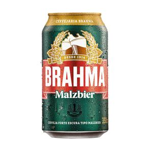 00cb5471719a6557500e8104d0a88cd7_cerveja-brahma-malzbier-350ml--lata-_lett_1
