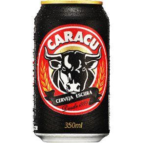 7d71a2821eef3c728ea2045f1722f97e_cerveja-caracu-350ml_lett_1