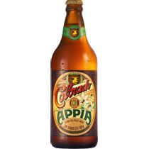 769556e01cd72cdb3351467a68976782_cerveja-colorado-appia-600ml_lett_1