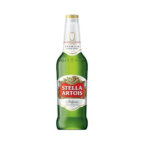 fdbcac1ab420b7d0e6330dcb7adba1a6_cerveja-stella-artois-550ml_lett_1