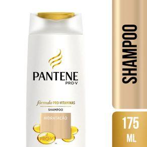 c46fa6eb796e8be8ff821fdccb956087_shampoo-pantene-pro-v-hidratacao-175ml_lett_1