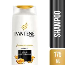 21b2c0891c1bd789bb0d4b35714275d5_shampoo-pantene-pro-v-hidro-cauterizacao-175ml_lett_1