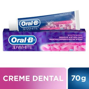 23d2c23ae4b98aaf4000d2fd4410fd97_creme-dental-oral-b-3d-white-brilliant-fresh-70g_lett_1