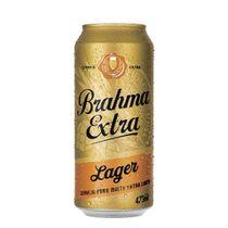 0ebb660d78dd305036e342bc2c2361f5_cerveja-brahma-extra-larger-473ml-lata_lett_1