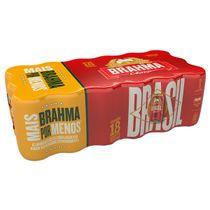 c62b0db2796cb5a41756f4293a692e09_cerveja-brahma-chopp-350ml-lata-pack-com-18-unidades_lett_1