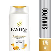 7832906a9142ca0779dc9aed29756975_shampoo-pantene-pro-v-liso-extremo-175ml_lett_1