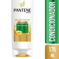 234697a368351826cb4a124839d10b7d_condicionador-pantene-pro-v-restauracao-175ml_lett_1