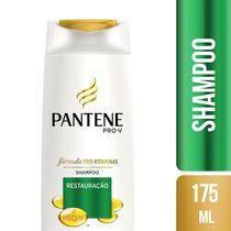 1bd5c1b596dfbe15e47ef51b6cbe8787_shampoo-pantene-pro-v-restauracao-175ml_lett_1