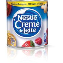 d16356cb920814bcdee6beedc21ae3b4_creme-de-leite-nestle-300g--lata-_lett_1