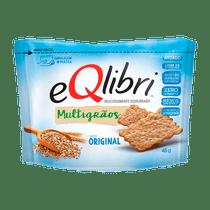 Eqlibre-Multigraos-Original-45g