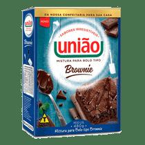 Mistura-para-Bolo-Brownie-Uniao-480g