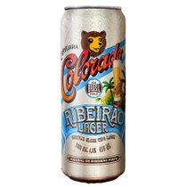316a2b7f9cdd9bfe572da1f9fea80912_cerveja-colorado-ribeirao-lager-410ml-lata_lett_1
