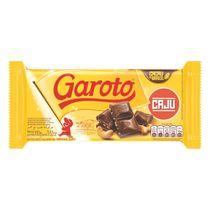 6ea84c761de4a58c4a6eec0cb2d3439d_tablete-chocolate-garoto-castanha-caju-100g_lett_1