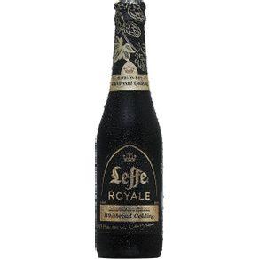 0417ea94e2c7498db4b7e18cd4d4c829_cerveja-leffe-royale-330ml_lett_1