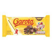 1b79f958d9417f533c265d54b48f6968_tablete-chocolate-garoto-cores-100g_lett_1